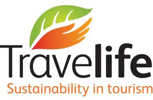 Travelife-300i