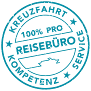 multicruise-kreuzfahrt-reisebüro-kompetenz-service