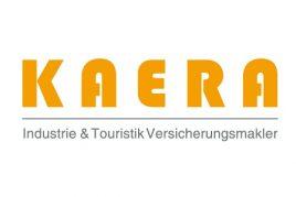 KAERA Industrie- und Touristik Versicherungsmakler GmbH