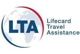 Lifecard-Travel-AssistanceGesellschaft für Reiseschutz mbH