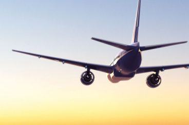 Ausschuss Flug & Beförderung