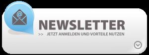 Newsletter tourismus reisebüro reiseveranstalter