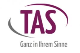 TAS Touristik Assekuranz-Service GmbH
