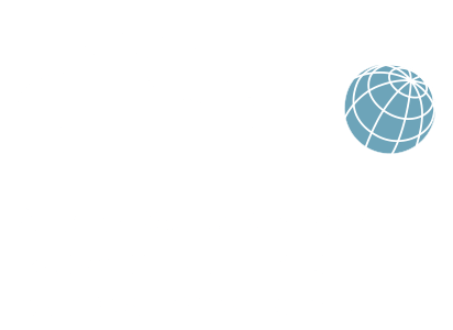 asr Berlin Reiseverband